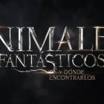 """Confirmado: """"Animales Fantásticos"""" sera una TRILOGÍA"""