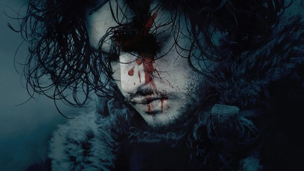 ¡Por Fin! HBO revela el primer trailer de la sexta temporada de Game of Thrones