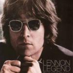 Se proyectarán documental y videos de John Lennon en próxima sesión del ciclo 'Los Imprescindibles'