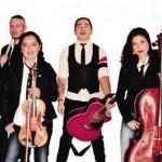 La Orquesta de Rock Sinfónico lleva su tributo a Queen a Maracay