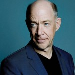 J.K Simmons será James Gordon en Justice League