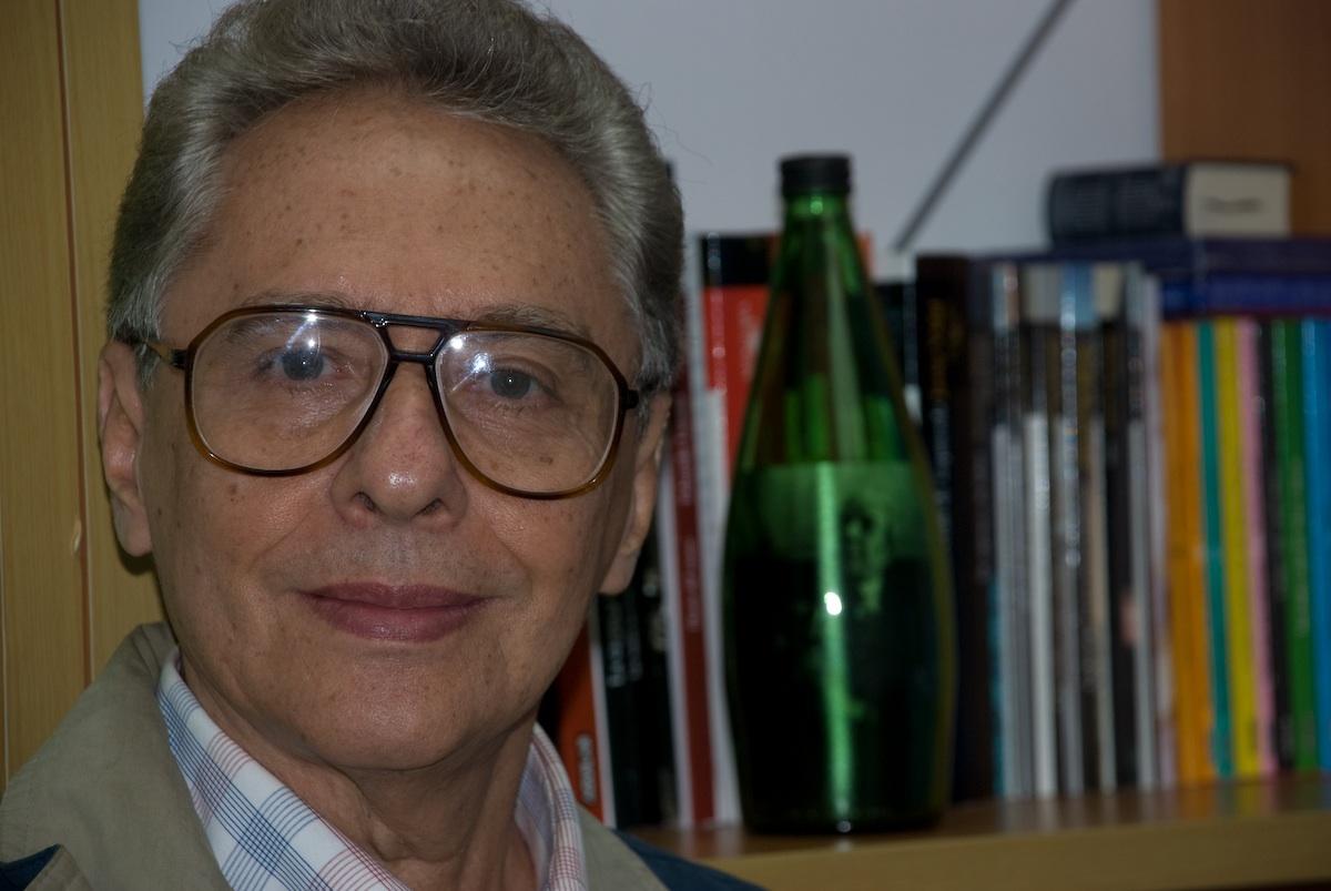 José Balza
