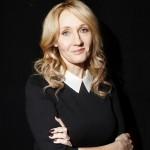 """Rowling publicará en su página web una """"Historia de la magia en Norteamérica"""""""
