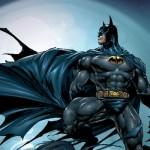 5 comics de batman que merece una PELíCULA