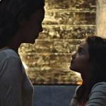 """El corto venezolano """"La culpa probablemente"""",  estará en el Cannes"""