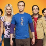 23 datos curiosos sobre The Big Bang Theory