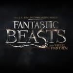 """Nuevo trailer de """"Animales Fantásticos y donde encontrarlos"""""""