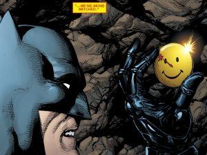 DC-Universe-Rebirth-2016-001-062-1024x768