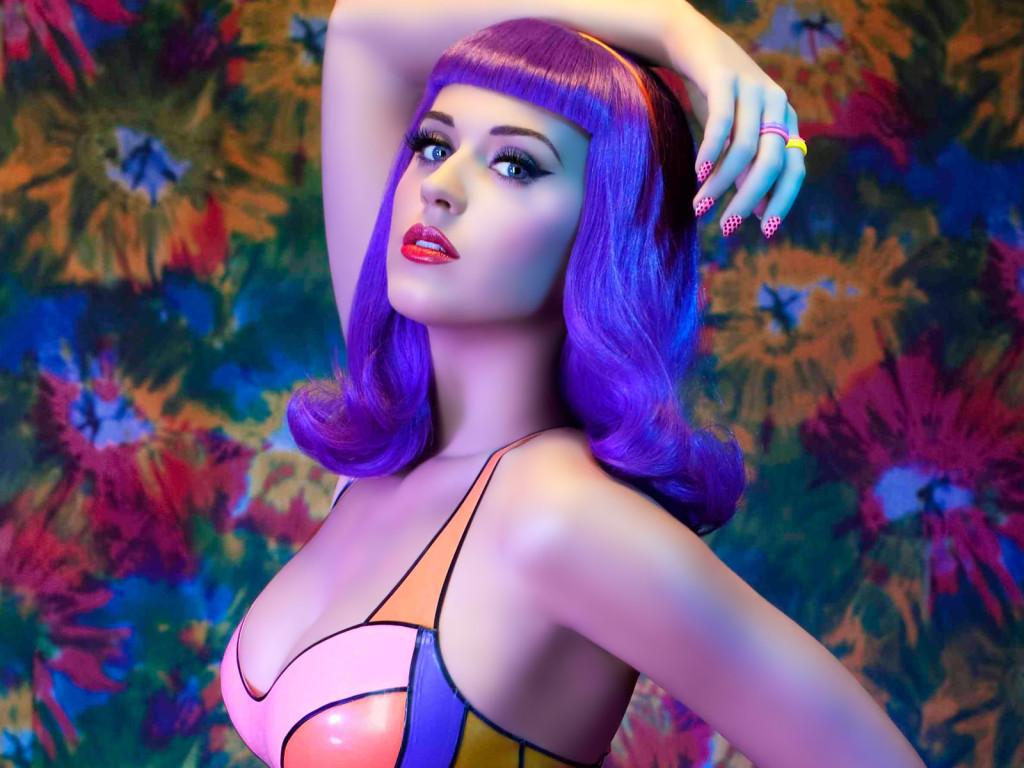 Katy-Perry-1024x768