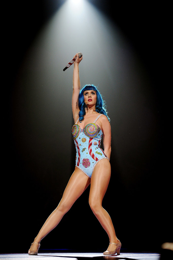 Sexy-Katy-Perry-Picture