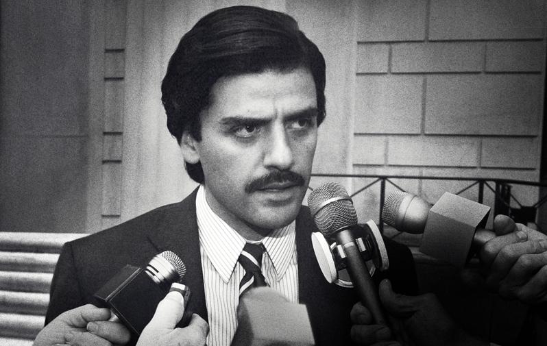 """#TeLoRecomendamos: """"Show Me a Hero"""" de HBO"""