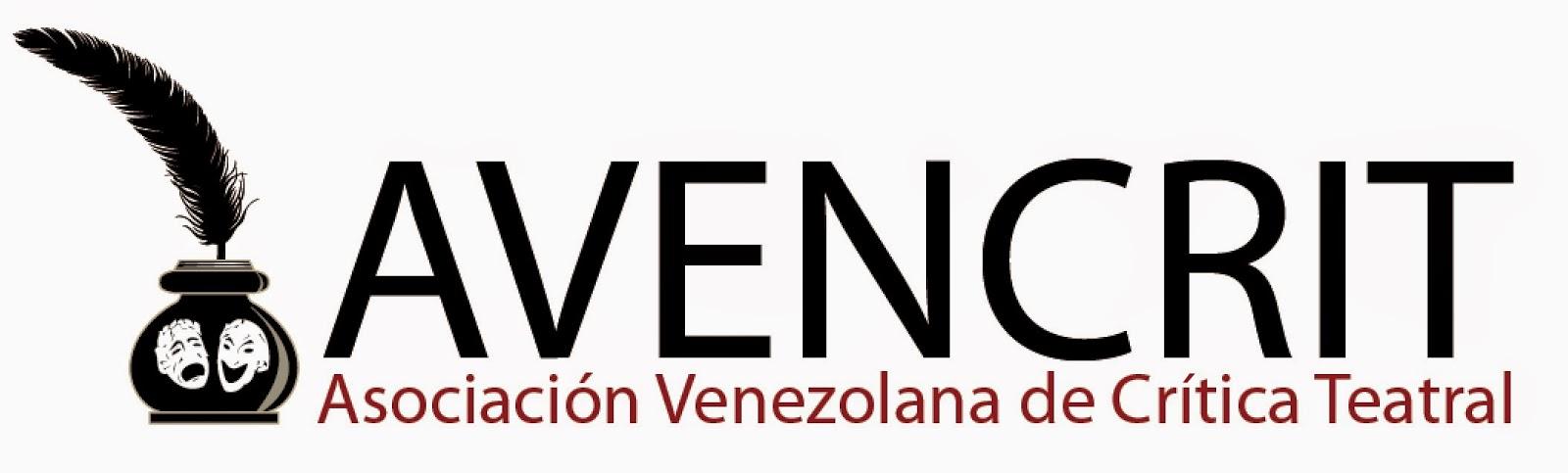 GANADORES PREMIOS AVENCRIT 2016