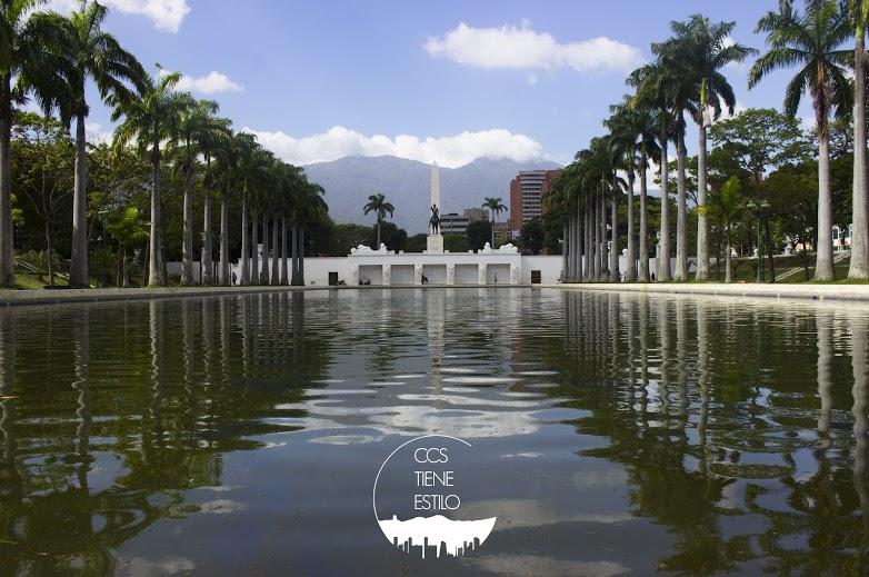 LANZAMIENTO- Caracas Tiene Estilo: Un espacio para reencontrarse con la ciudad