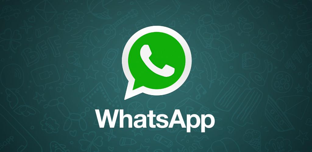 WhatsApp podría incluir los GIF en su próxima actualización