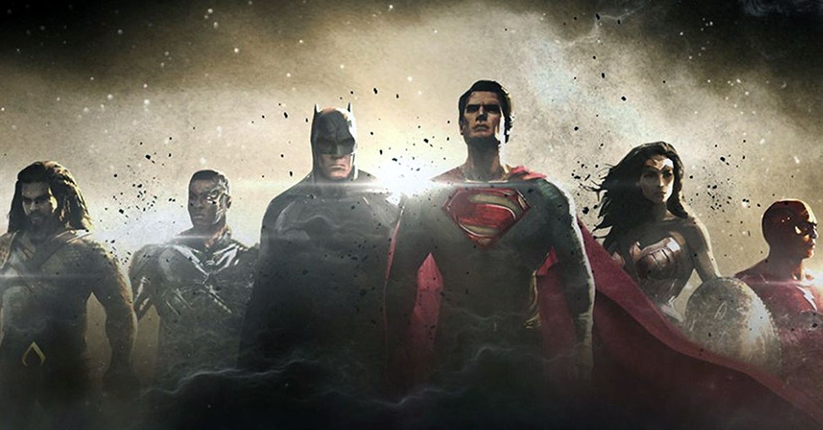first-look-at-flash-and-aquaman-costumes-from-dc-s-justice-league-movie