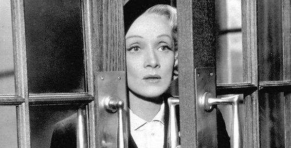 "BBC hará una adaptación de la novela ""Testigo de Cargo"" de Agatha Christie"