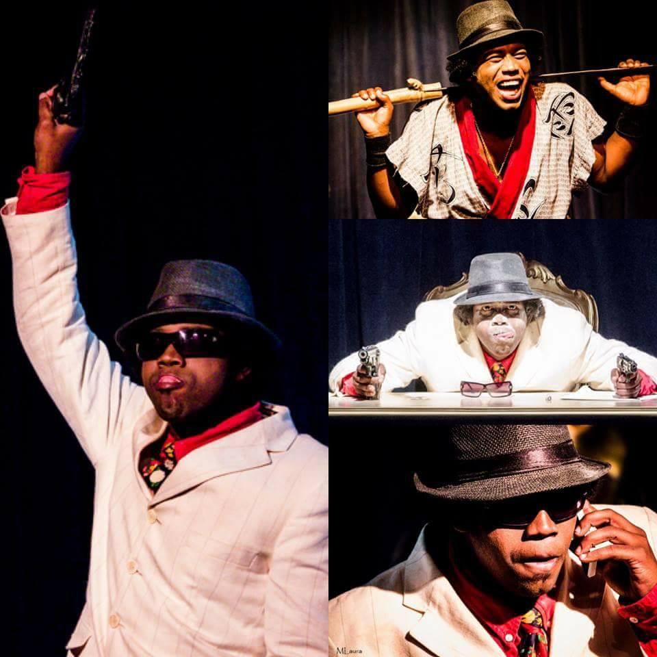Premios Municipales de Teatro 2016 para el talento y la pasión