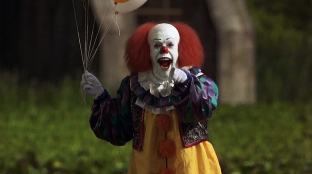 wpid-pennywise-laughing