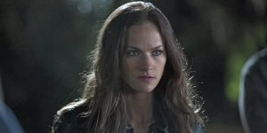 Kelly-Overton-Cast-In-Van-Helsing1