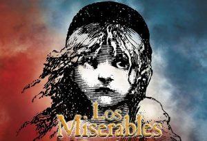 Los-Miserables-Audiciones-Valencia