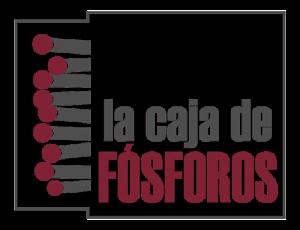 CDF-Logo-Gris