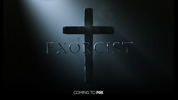 The exorcist tendrá una serie de TV
