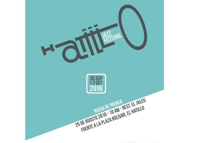 Hatillo-Jazz-Festival-770x500