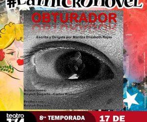 Obturador_Micronovel