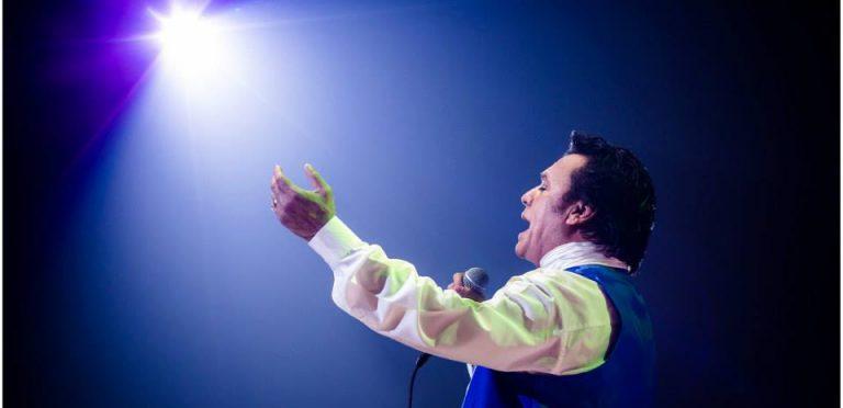 Cinco Covers de Juan Gabriel que debes escuchar