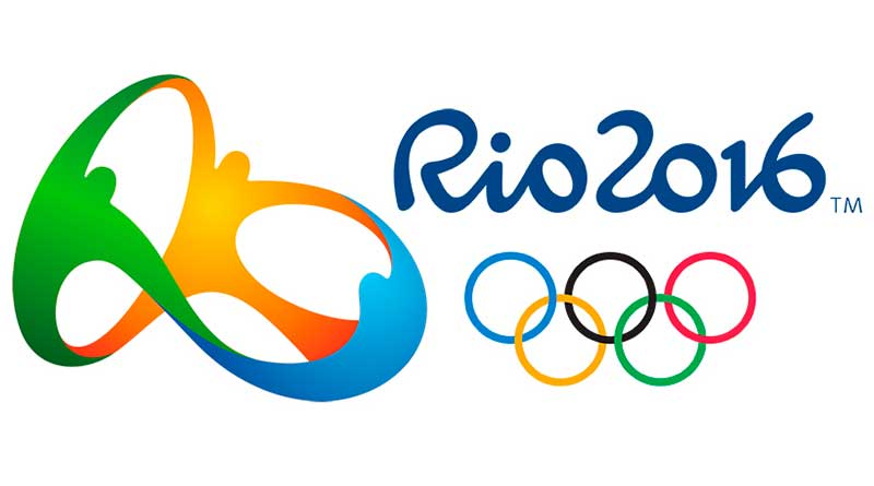 rio-2016-2