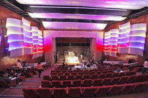 Teatro-Bolivar