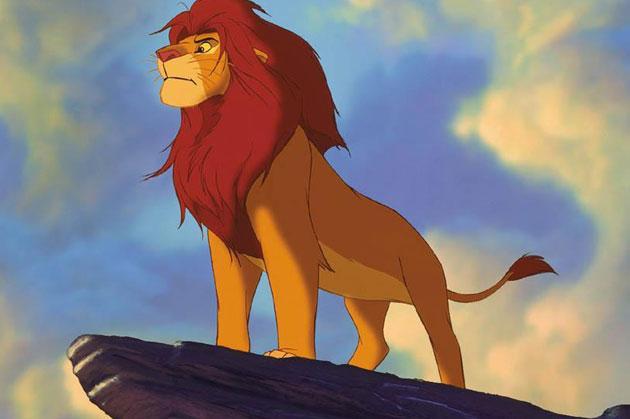 el-rey-leon