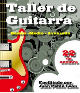 taller_guitarra2