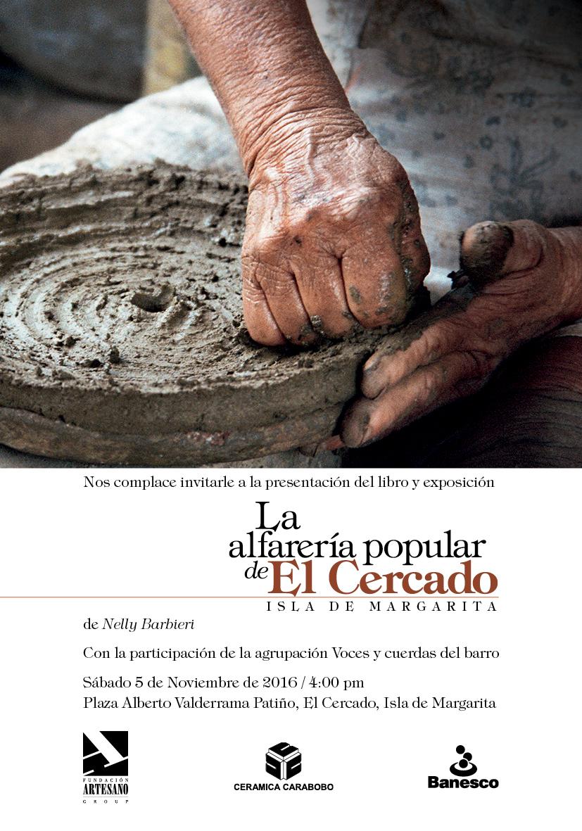 version-margarita-invitacion-el-cercado-en-el-cercado