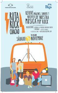 chacao-ruta-rock