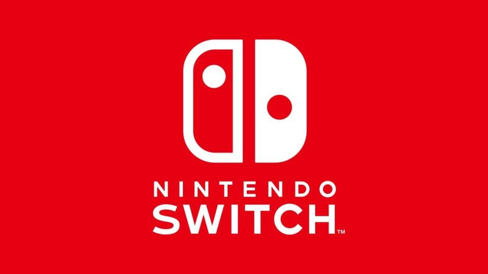 Nintendo Switch: así es la furia japonesa de Nintendo