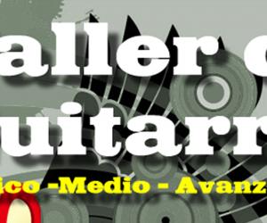 taller_guitarra4