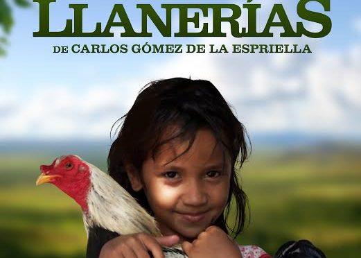 """El documental venezolano """"Llanerías"""" estrena este viernes"""