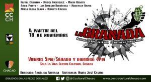 16-11-18-la-granada
