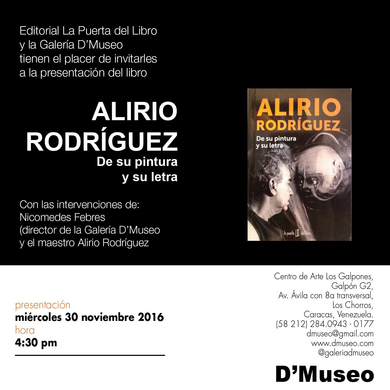 invitacion-libro-ar-1