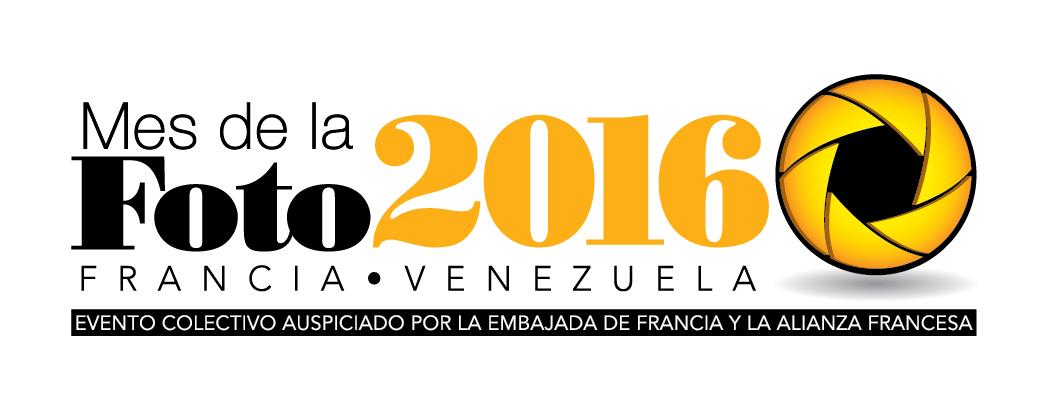 Tomas y ángulos se exhiben en Caracas durante el mes de noviembre