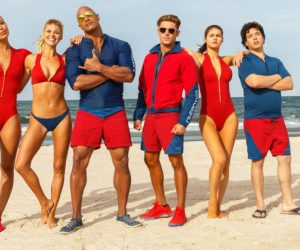 baywatch-movie-dwayne-johnson