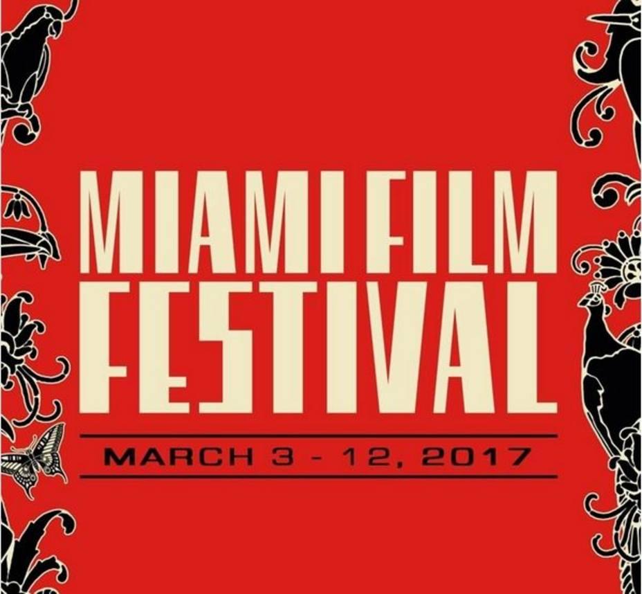 """La película """"El Inca"""" participará en el Miami Film Festival"""