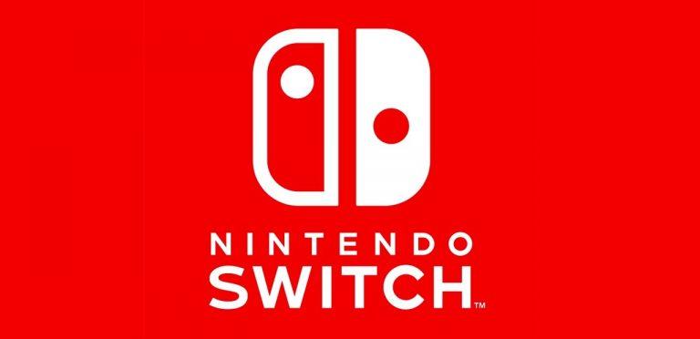 Nintendo TreeHouse Live da a conocer todo los detalles de Nintendo Switch