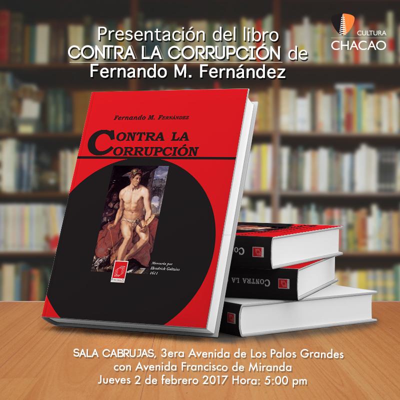 Presentacion libro2