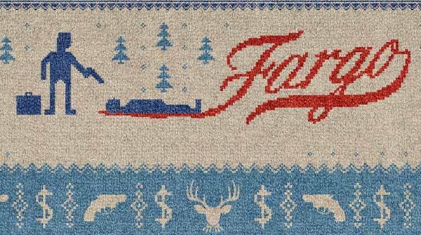 "La tercera temporada de ""Fargo"" ya tiene fecha de estreno"