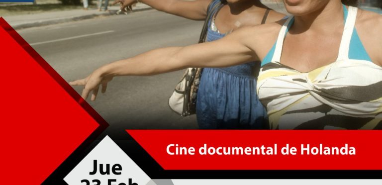 Documental 'Transit Havana' se exhibe en la Sala Cabrujas