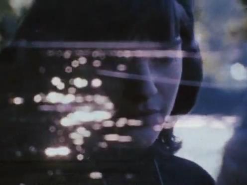 """El ciclo """"Cine en Los Galpones"""" abre con film de Jonas Meka"""