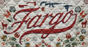 Fargo-Season-3-Cast