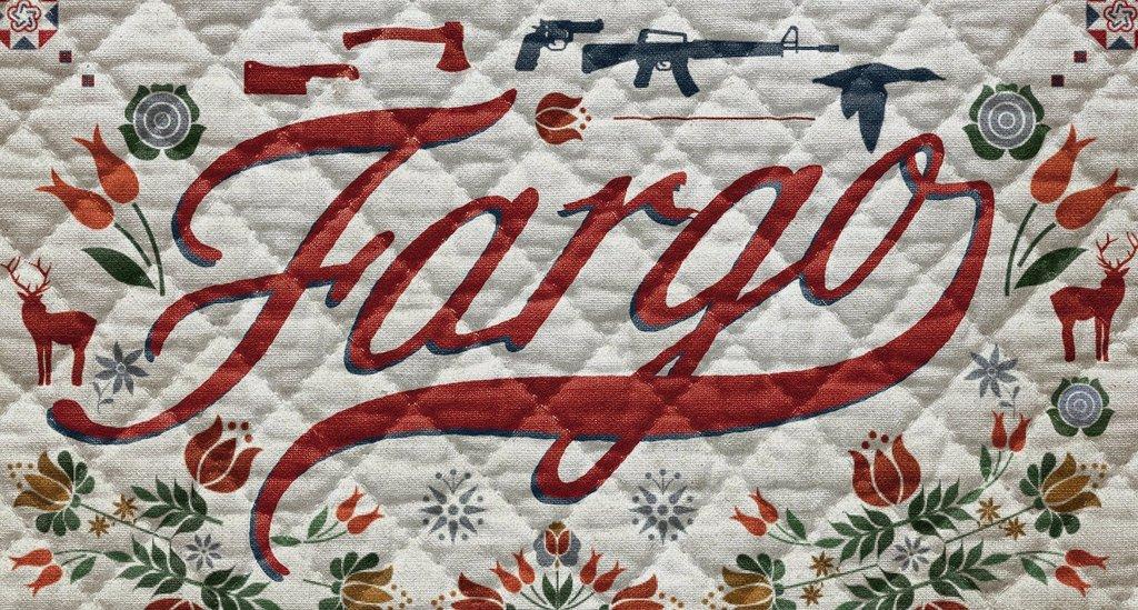 """Conoce a los personajes de la tercera temporada de """"Fargo"""" en este teaser"""